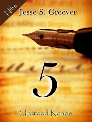 cover image of 5