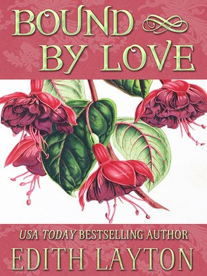 cover image of Bound by Love