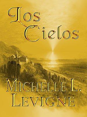 cover image of Los Cielos