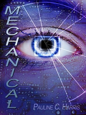 cover image of Mechanical