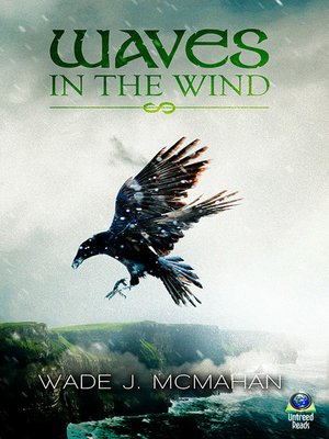 cover image of Waves in the Wind
