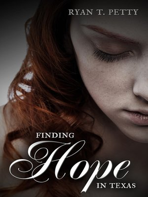 cover image of Finding Hope in Texas