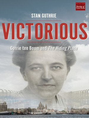 cover image of Victorious