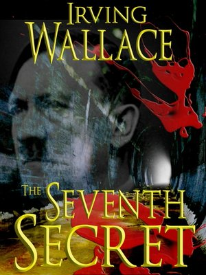 Pdf the man irving wallace