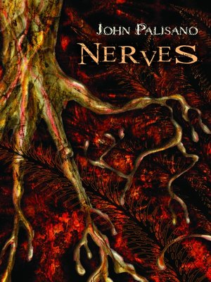 cover image of Nerves