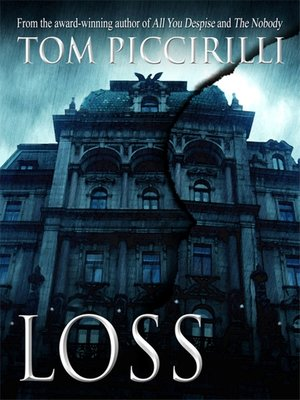 cover image of Loss