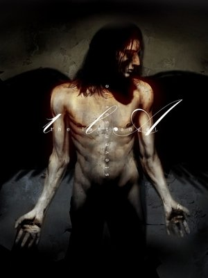 cover image of The Last Angel