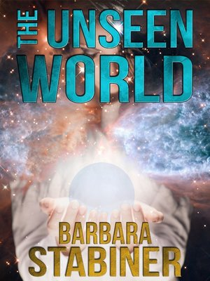cover image of The Unseen World