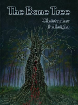 cover image of The Bone Tree