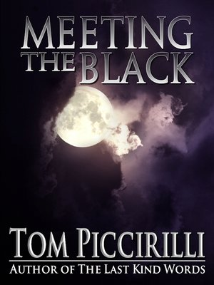 cover image of Meeting the Black