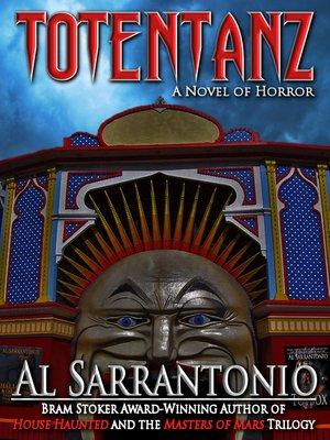 cover image of Totentanz