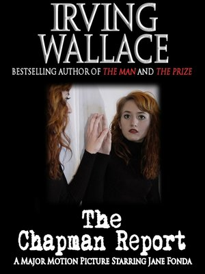 The Prize Irving Wallace Pdf