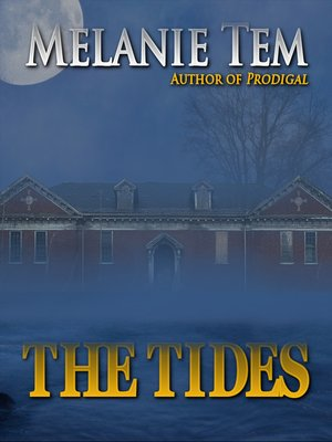 cover image of The Tides