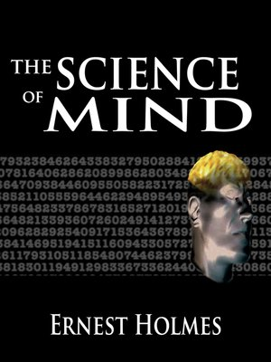 cover image of The Science of Mind
