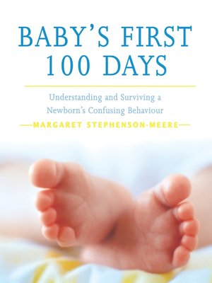 the first 90 days michael watkins summary pdf