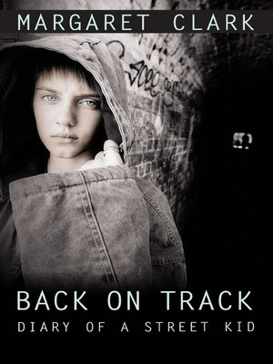 cover image of Back on Track