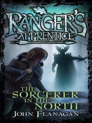Rangers Apprentice Full Series Pdf