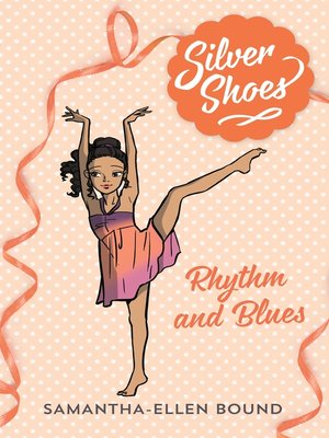 cover image of Rhythm and Blues
