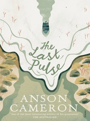 cover image of The Last Pulse