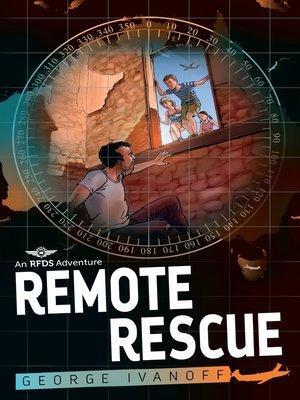 cover image of Remote Rescue