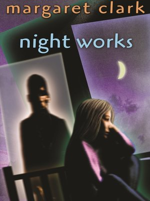 cover image of Night Works