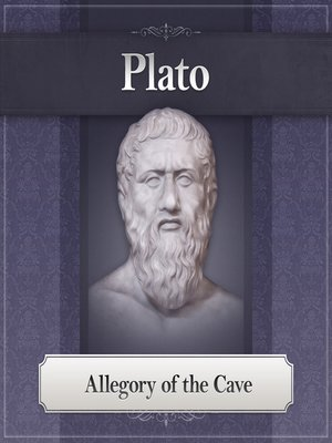 cover image of Allegory of The Cave