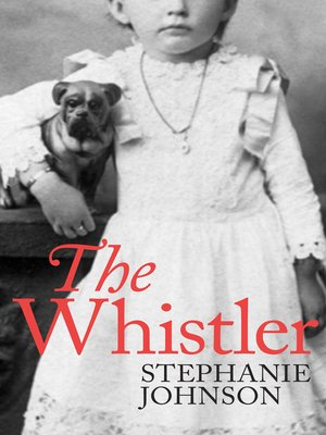 the whistler john grisham pdf