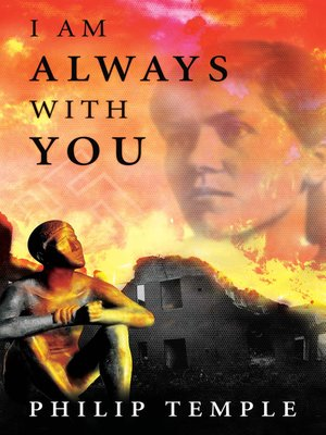 cover image of I Am Always With You