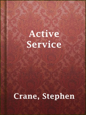 cover image of Active Service
