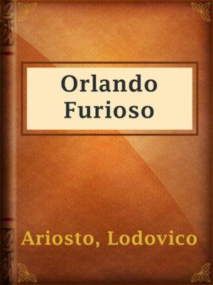 copy epub books into kobo
