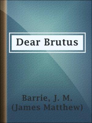essays of brutus no. xi summary