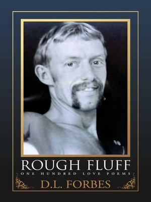 cover image of Rough Fluff