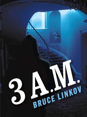 cover image of 3 A.M.