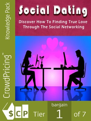 cover image of Social Dating
