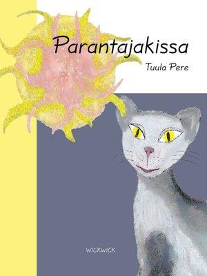 cover image of Parantajakissa