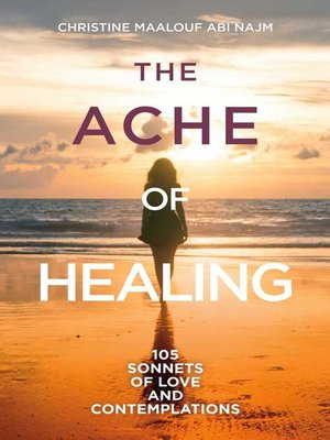 cover image of The Ache of Healing