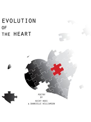 cover image of Evolution of the Heart