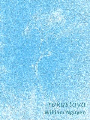 cover image of Rakastava