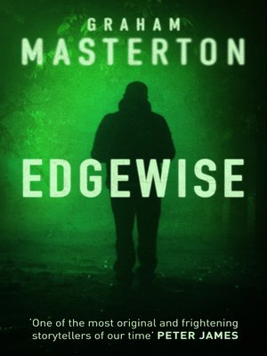 cover image of Edgewise