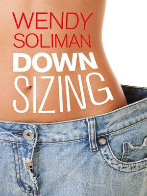cover image of Downsizing