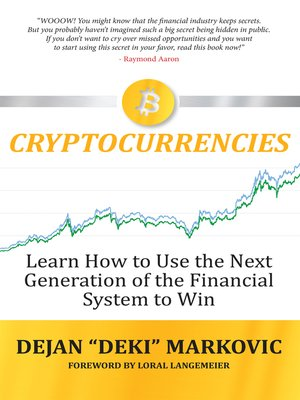 cover image of Learn How to Use the Next Generation On the Financial System to Win