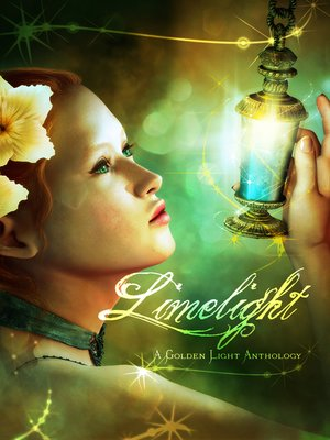 cover image of Limelight