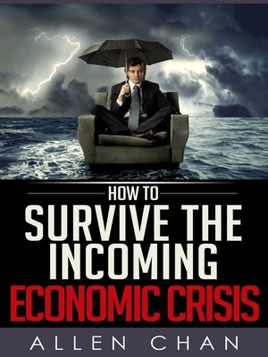 how to survive through the changing economy In a changing world, the bad guys can come to power -- like the nazis of wwii europe when the bad guys control the law, you might just have to make a run for it it might be smart to know how to evade tracking dogs.