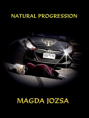 cover image of Natural Progression