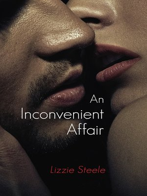 cover image of An Inconvenient Affair