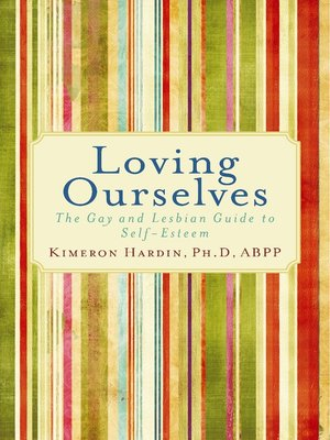cover image of Loving Ourselves