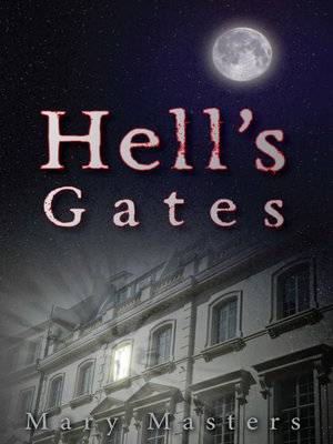 cover image of Hell's Gates