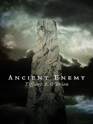 cover image of Ancient Enemy