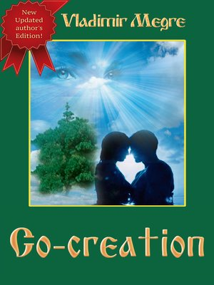 cover image of Co-creation