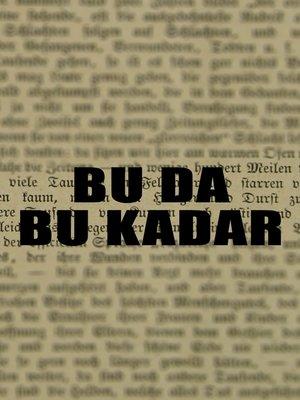 cover image of Cumhuriyet Döneminde İzlenen Tarim Politikasi